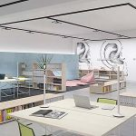 jilly-erco-oficinas