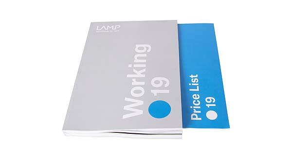 lamp-working-tarifa-2019