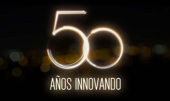 atp-iluminacion-50-anos