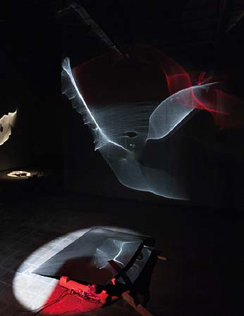 simon-obras-luminicas-llum