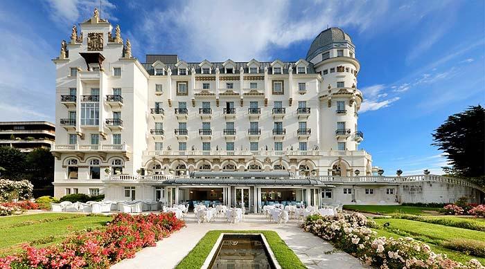 gira-hotel-santander