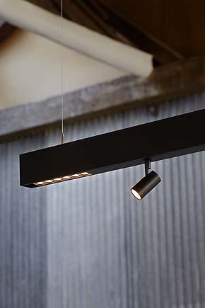 ocult-lamp