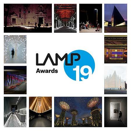 nuevo-record-premios-lamp