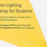 seminario-luz-estudiantes
