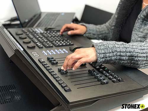 cursos-control-stonex