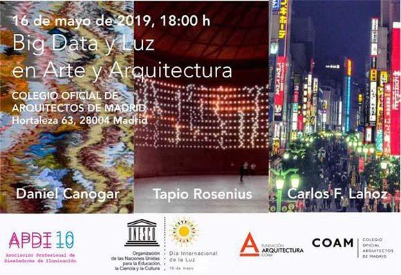 big-data-arte-arquitectura