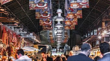 mercat-boqueria-barcelona