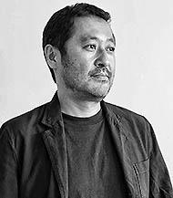 chiro-iwasaki-tube