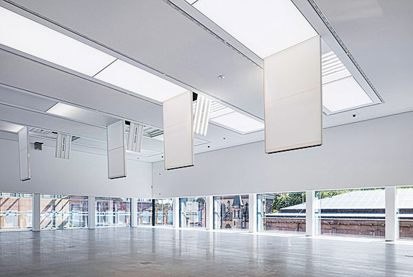 kunsthalle-mannheim
