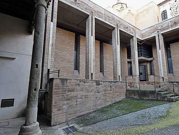 convento-santa-fe