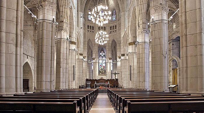 catedral-vitoria-gasteiz