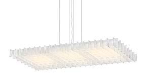 lampara-grid