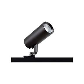 proyector-740-simon