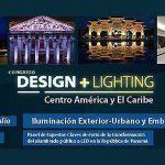 design-lighting-panama