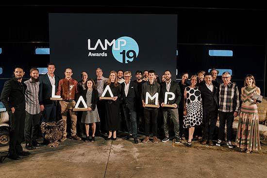 premios-lamp-en-2019