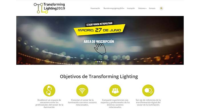 iluminacion-sociedad