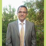 presidente-knx-espana