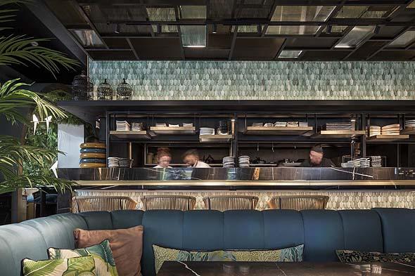 zela-london-restaurante