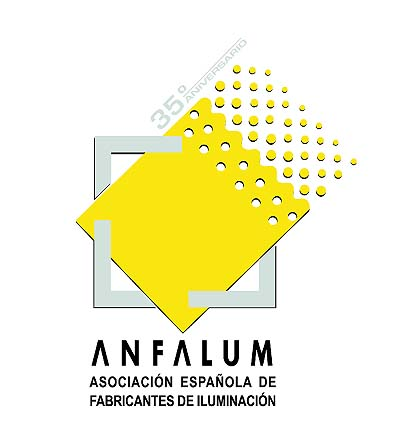 anfalum-colombia
