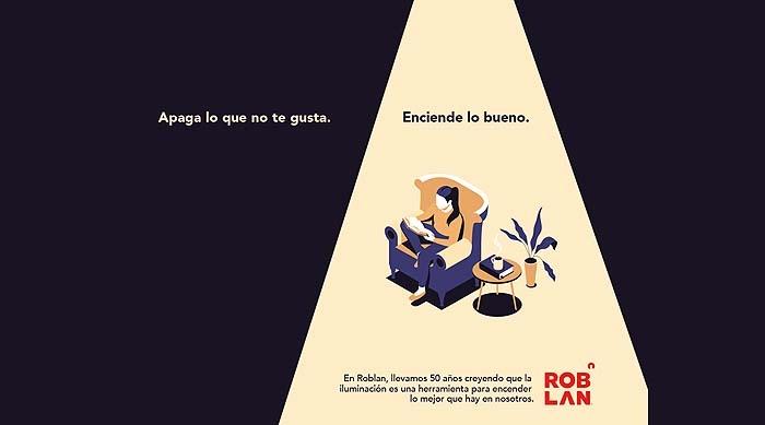 roblan-campana-publicitaria