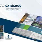 catalogo-2019-2020-elt