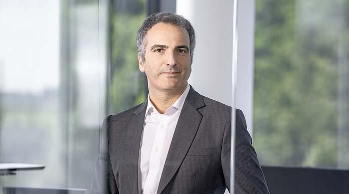 trilux-director-ejecutivo