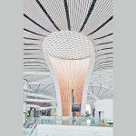 tridonic-aeropuerto-pekin