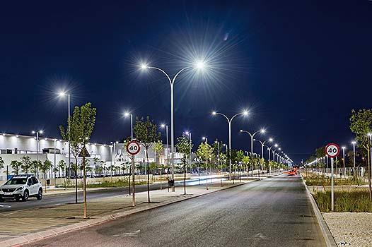 Puerta Centro-Ciudad del Transporte, Guadalajara