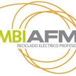 ambiafme-material-electrico