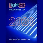 alg-catalogo-lighted