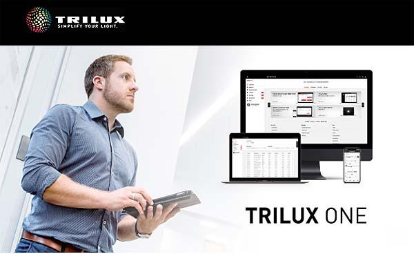 herramienta-trilux-one