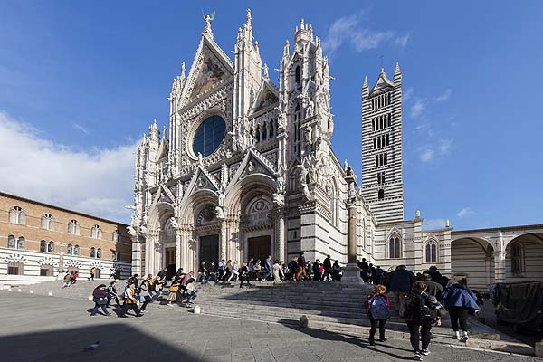 erco-catedral-siena
