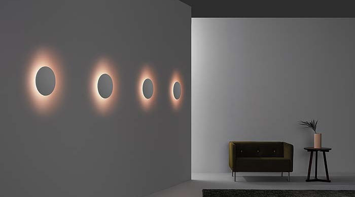 Catálogo de iluminación arquitectural de Simon