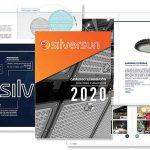 silversun-catalogo-2020