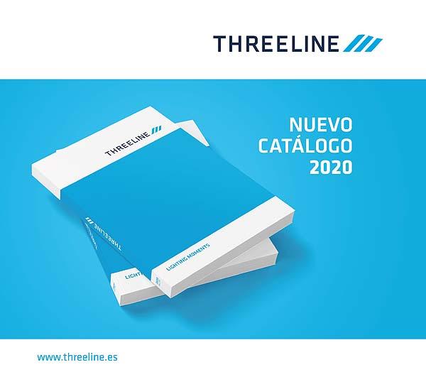 catalago-2020-threeline