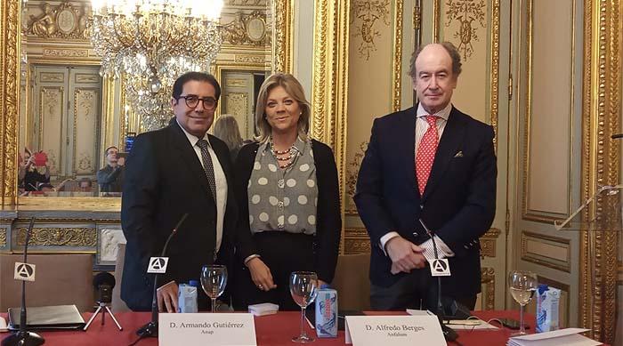 Nuevo Foro de Iluminación Iberoamericano y del Caribe