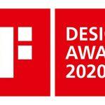 if-design-award-2020