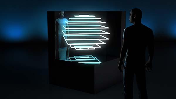 simon-llum-bcn-2020