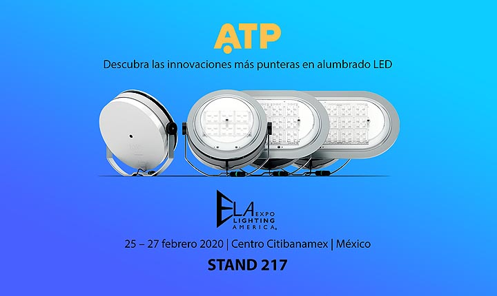 atp-expo-lighting-america-2020