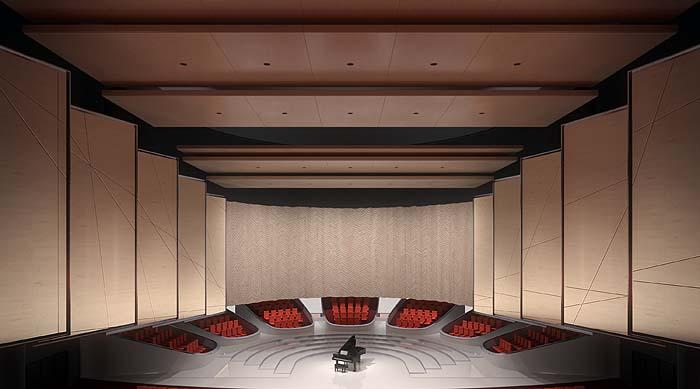 erco-downlights-atrium