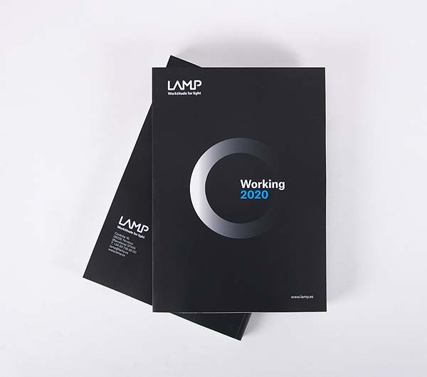 lamp-working-tarifa-2020