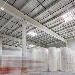 zumtobel-espacios-industriales