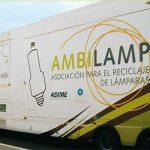 ambilamp-residuos-reciclaje