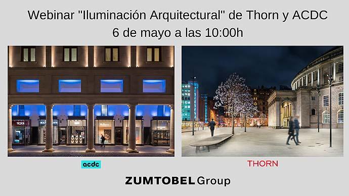zumtobel-webinar-arquitectural