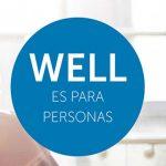 zumtobel-certificacion-well