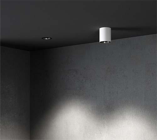 kombic lamp