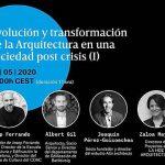 evolucion-transformacion-arquitectura
