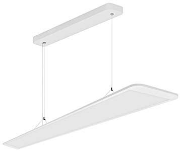 Nuevo Panel 1200 Direct/ Indirect de LEDVANCE