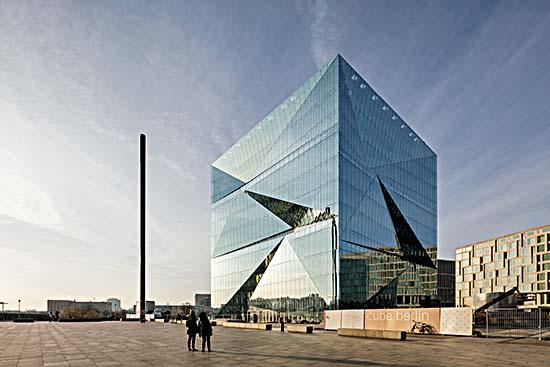 Cubo de Berlín