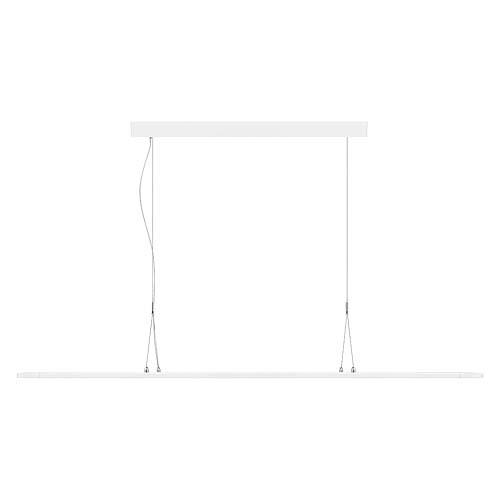 ledvance-panel-1200